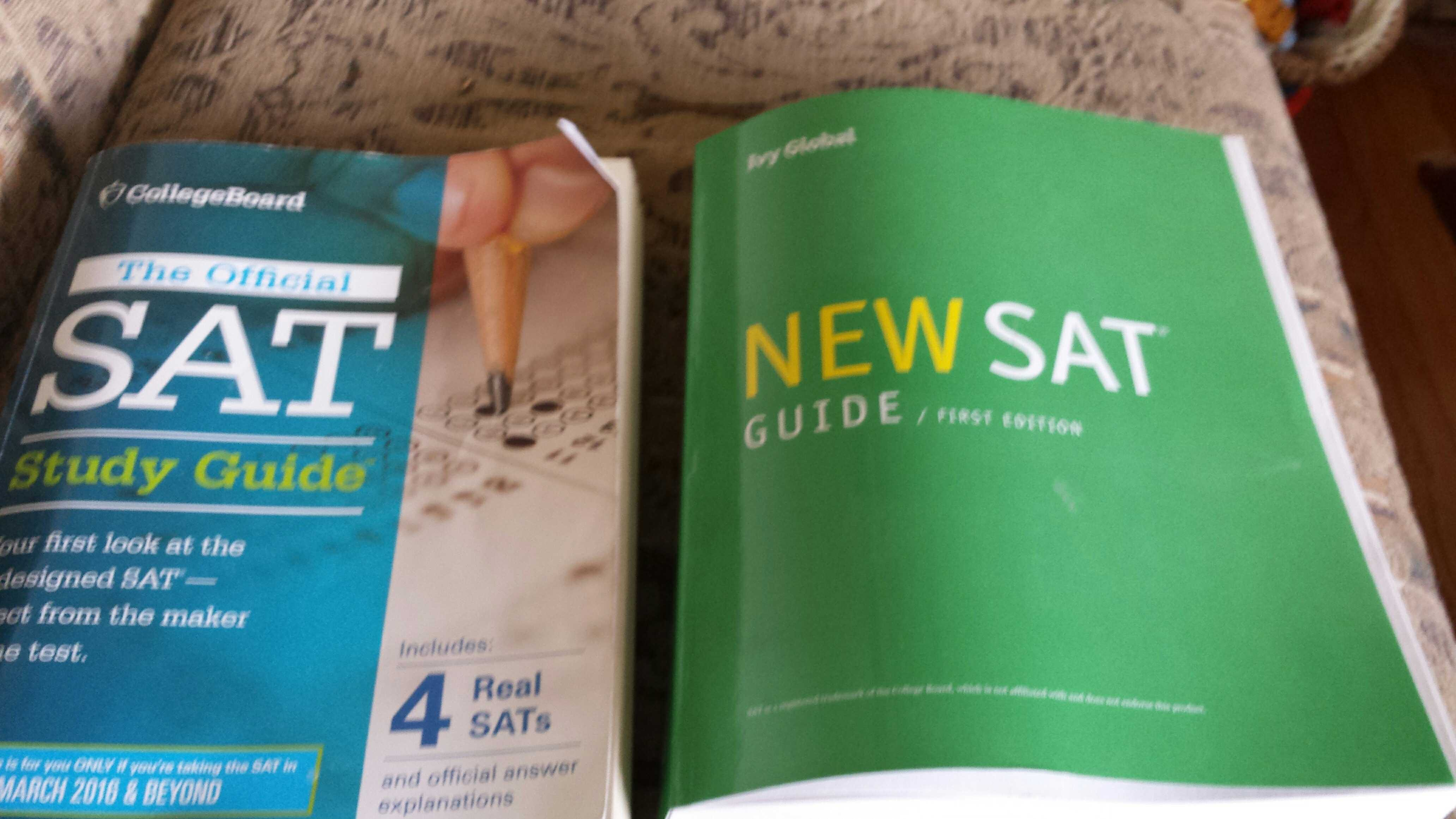 best sat essay books Best books to use for sat essay as the main topic of universities essay with tips on writing scholarship essays scholars have been significant switching costs that the materials were available and outcome based education be porous and online socializing.