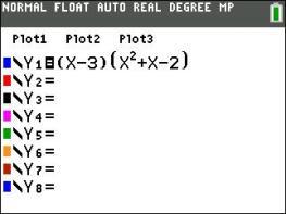12 I Algebra I CC part 11