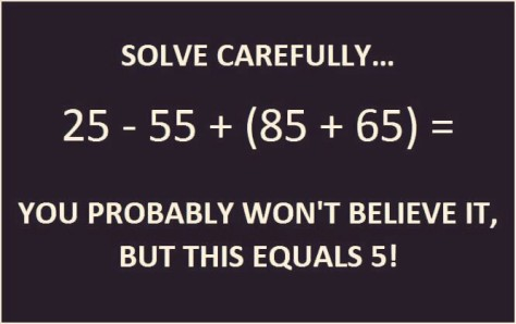 55 Solve