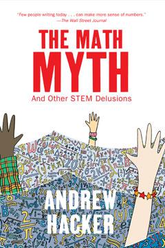math_myth_final