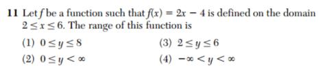 Aug 14 CC Algebra 1 11