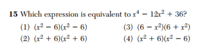 Aug 14 CC Algebra 1 15