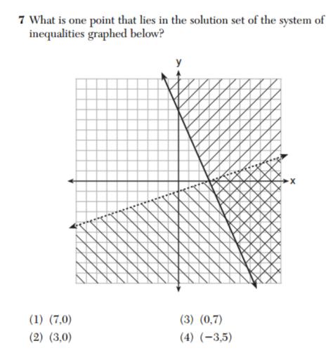 Aug 14 CC Algebra 1 7