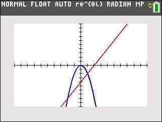 Aug 2014 35 graph.jpg