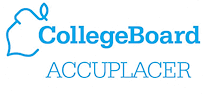 college_board_accuplacer