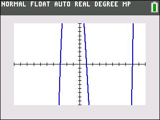 aug 18 25 graph